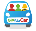 BlaBla Car- Mitfahr Zentrale