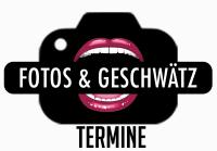 fotos und geschwätz events