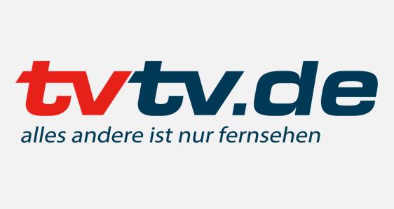 TV Programm