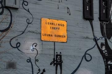 graffiti.leunabunker.006