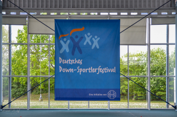 Down-Sportlerfestival_2019