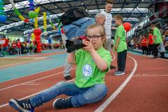 Down-Sportlerfestival_2019