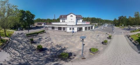 panorama_bahnhof_30052021_k