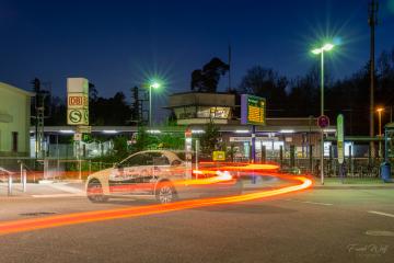 taxibahnhofneuisenburg_k