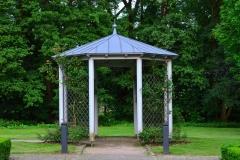 pavillon bansapark