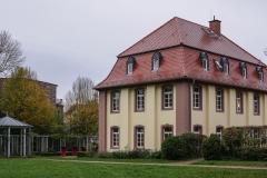 bansamühle3