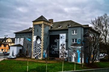 graffiti.leunabunker.002