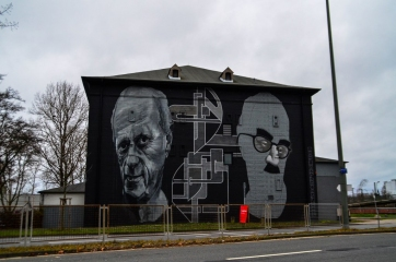 graffiti.leunabunker.003