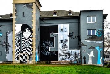 graffiti.leunabunker.004