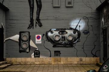 graffiti.leunabunker.010