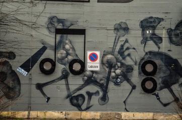 graffiti.leunabunker.012