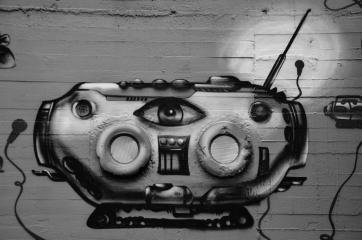 graffiti.leunabunker.015