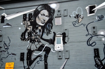 graffiti.leunabunker.019