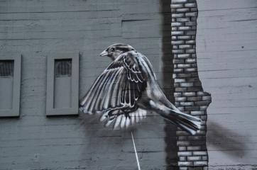 graffiti.leunabunker.021