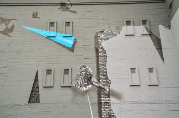 graffiti.leunabunker.022