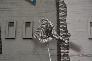 graffiti.leunabunker.023