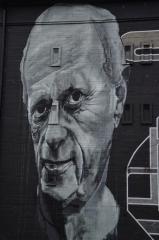 graffiti.leunabunker.030