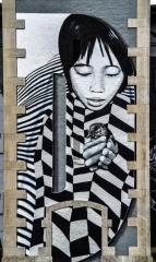graffiti.leunabunker.034