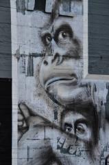 graffiti.leunabunker.038