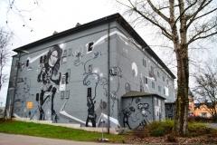 graffiti.leunabunker.005