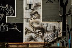 graffiti.leunabunker.007