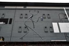 graffiti.leunabunker.011