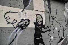 graffiti.leunabunker.016