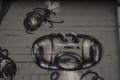 graffiti.leunabunker.018