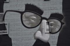 graffiti.leunabunker.025