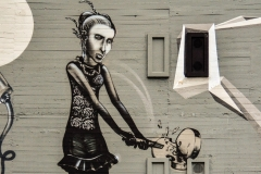 graffiti.leunabunker.026