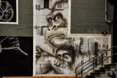 graffiti.leunabunker.027