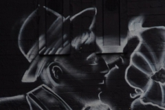 graffiti.leunabunker.029