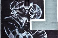 graffiti.leunabunker.031