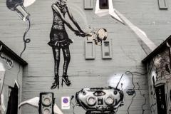graffiti.leunabunker.032