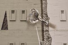 graffiti.leunabunker.035