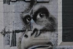 graffiti.leunabunker.041