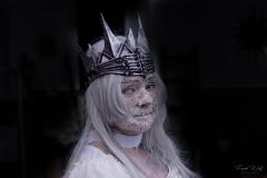 Halloween 2018 - Hixacrels 30720150747[K]
