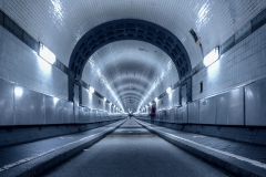alter_elbtunnel