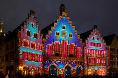 0910---14102017--zur-buchmesse-leuchtet-der-rmer-lyon-schenkt-frankfurt-eine-lichtinstallation_23828631988_o