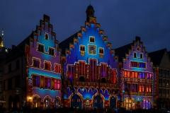 0910---14102017--zur-buchmesse-leuchtet-der-rmer-lyon-schenkt-frankfurt-eine-lichtinstallation_23828640688_o