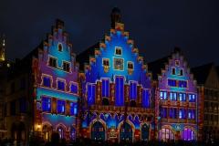 0910---14102017--zur-buchmesse-leuchtet-der-rmer-lyon-schenkt-frankfurt-eine-lichtinstallation_36971525214_o
