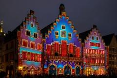 0910---14102017--zur-buchmesse-leuchtet-der-rmer-lyon-schenkt-frankfurt-eine-lichtinstallation_37010697783_o