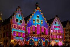 0910---14102017--zur-buchmesse-leuchtet-der-rmer-lyon-schenkt-frankfurt-eine-lichtinstallation_37423590850_o