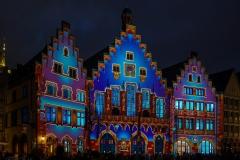 0910---14102017--zur-buchmesse-leuchtet-der-rmer-lyon-schenkt-frankfurt-eine-lichtinstallation_37423591990_o