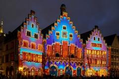 0910---14102017--zur-buchmesse-leuchtet-der-rmer-lyon-schenkt-frankfurt-eine-lichtinstallation_37423603110_o