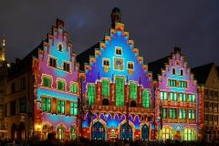 0910---14102017--zur-buchmesse-leuchtet-der-rmer-lyon-schenkt-frankfurt-eine-lichtinstallation_37681770761_o