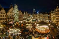 weihnachtsmarktffm2017_k