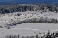 winterimvb