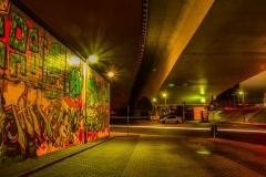 leunabruecke.graffiti2_k