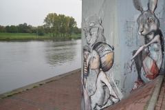 leunabruecke.graffiti_k